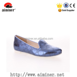 Casual new style designer shoes high top shoes for girls