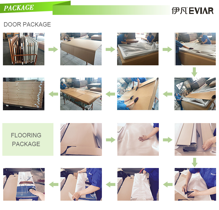 Chinese Manufacturer Morgan Interior Wooden Doors Buy Morgan Interior Wooden Doorsmorgan Interior Wooden Doorsmorgan Interior Wooden Doors Product