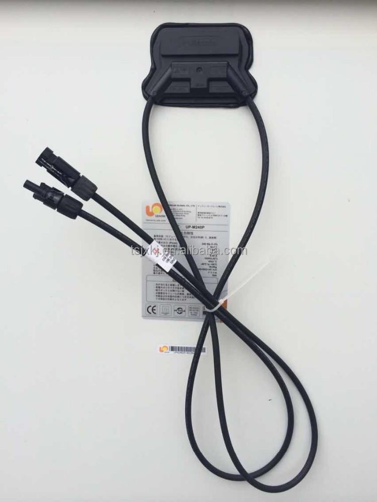 solar panel/pv solar module 230w 240w