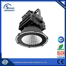 Hot china products wholesale 300w led high bay light my orders with alibaba