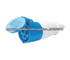 /p-detail/estilo-PCE-enchufe-industrial-PA66-nylon-impermeable-300000735232.html