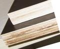 19 mm à prova d ' água madeira compensada para a construção