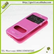 Supply all kinds of 5.3 inch phone case,silicone phone case maker