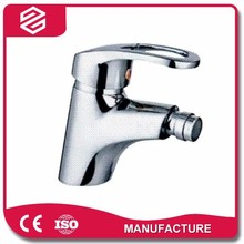 single handle bidet faucet toilet bidet for women bathroom brass faucet