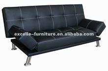 Living room furniture, chesterfield sofa, furniture sofa