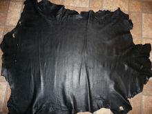 Sheep Nappa Leather
