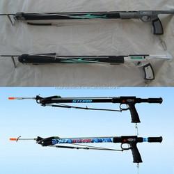 wholesale hot sale speargun spearfishing gun equipment