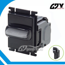 ICT bill acceptor manufacturer Hot Sale Bill acceptor High Quality Bill acceptor