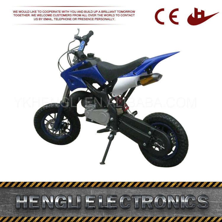 Best price superior quality 125cc motorcycle