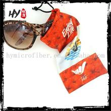 hot new products for 2015 premium custom printed microfiber bags sunglasses,microfiber bags,glasses pouch