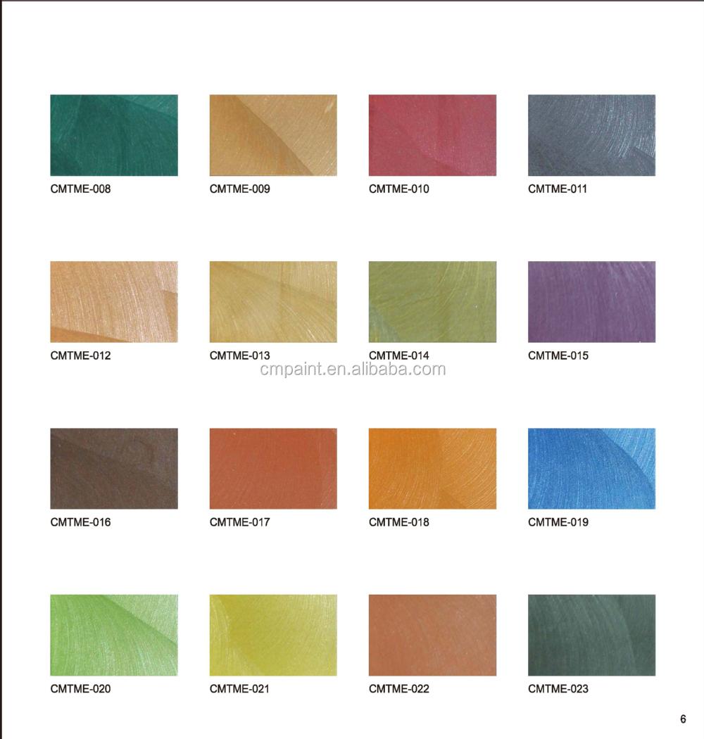 Base de gua parede externa textura pintura textura tinta para parede exterior - Exterior textured paint for wood pict ...