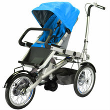 China housewares 2015 new baby stroller