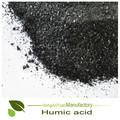 de alta calidad de fertilizantes de urea de la planta para la venta