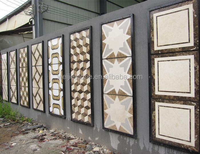 stein und Marmorsaal Zimmer Küche Fußböden und wandfliese design ...