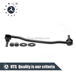 Nissan Maxima auto parts steering parts K90353