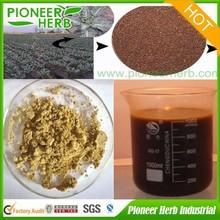 Hot selling !!! Food grade Natural Sulforaphane ( HPLC ) 1%-98% Broccoli Extract