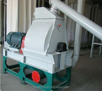 Low price maize hammer mill corn hammer mill for sale in Uganda