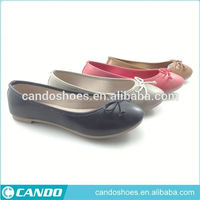 New colorful China lady flats fashion lace shoes brake shoes women Quality Trending