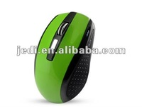 2.4GHz Wireless Mouse with good looking