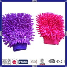 china wholesale custom cleaning gloves