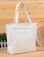 8 years supplier of customized reusable organic cotton bread bag
