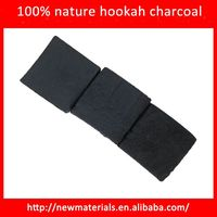 hookah coconut shell price of charcoal