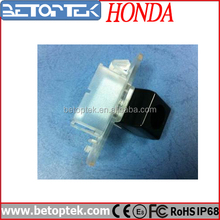Rear View Camera for Cars OEM Car Backup camera for HONDA 14 Accord, 13 of the Ling faction / Si Ming / 08/09 Accord