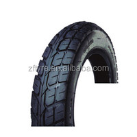 Best quality motorcycle tyre 4.50-19