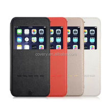 Protective Case Covers for Apple 4.7-Inch iPhone 6