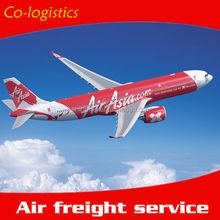 air shipping agent in guangzhou china