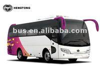 8.5m middle size commercial passenger bus (Model CKZ6840CH)