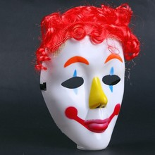 Wholesale New Products Funny Decoration Party Mask