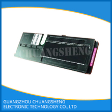 For Ricoh 1224C toner cartridge set