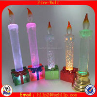 promotional giveaways multicolor diy music theme gifts christmas items