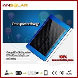 Alibaba China hot sell 30000mah power bank, 30000mah solar charger for phone
