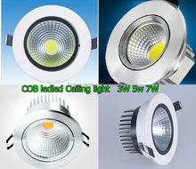 recessed led conversion kit ceiling lights