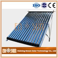 OEM Wholesale Cheap Mini Solar Energy System
