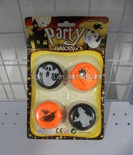 Halloween Party Favor Yoyo Toy