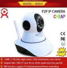 automobile video camera back camera for toyota corolla camera quick release