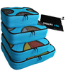 Travel Organizers with Laundry Bag,travel bag