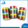 China Wholesale Custom Party Crepe Paper Streamer Masking Tape Size