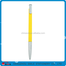 New China Products For Sale plastic pen logo