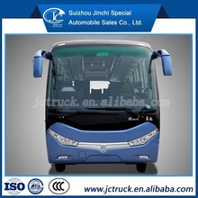 DongFeng 42seat passenger bus/coach bus