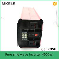 MKP3500-122R popular inverter store,selling 3500 watt inverter chip aims power inverter review