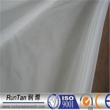 100% New HDPE insect screen/anti insect net