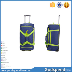 latest golf bag travel cover,dance competition travel bag,cat travel bag