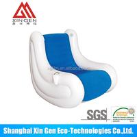 2015 Hot sale TPU materials inflatable chairs/seats/sofa