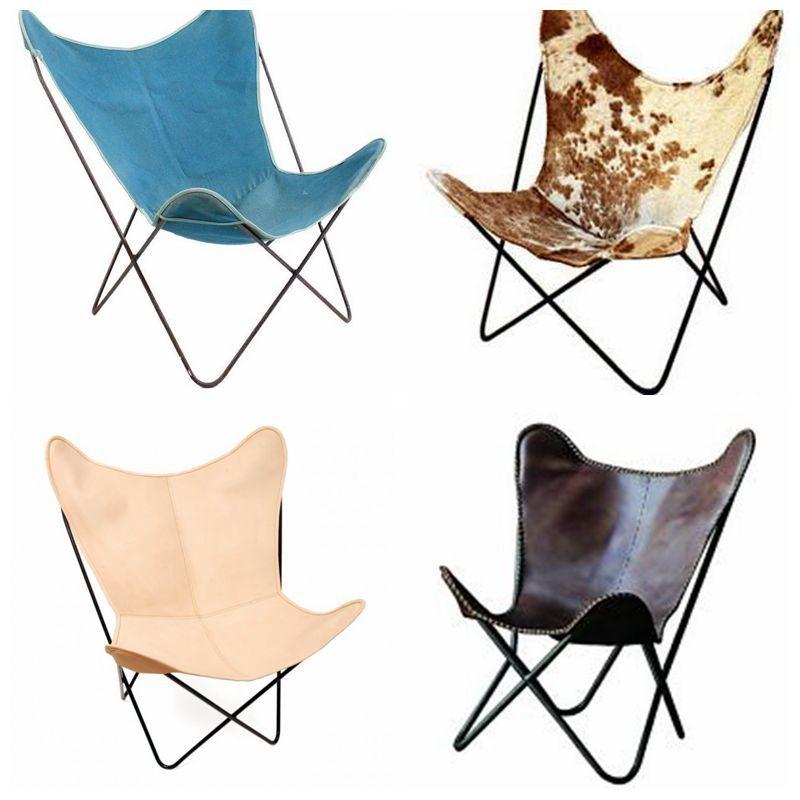 bkf chaise pliante en m tal papillon chaise avec solide en acier cadres chaises antiques id de. Black Bedroom Furniture Sets. Home Design Ideas