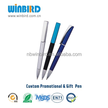 Cheap pens promotional gift