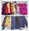 High Quality Used Clothing Bales UK